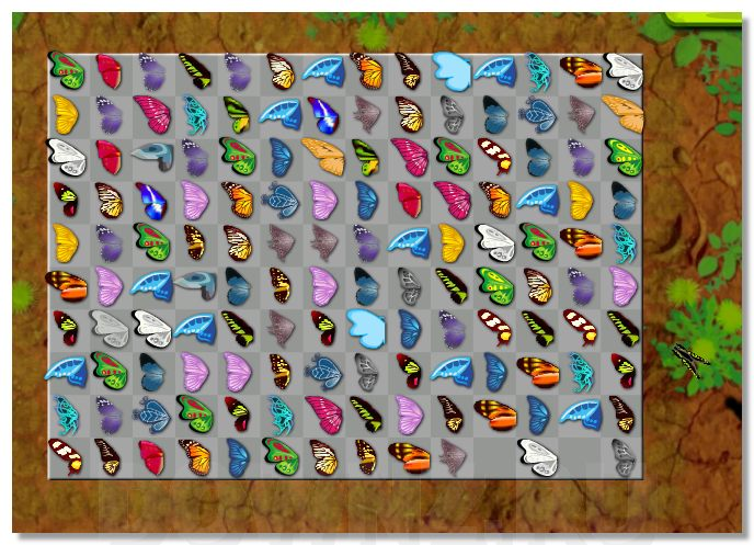 butterfly kyodai 2 flash games