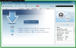   -  Any Video Converter Free     