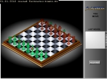 ������� ������ ���� ����. ���������� ������� Flash Chess 3D Game �������