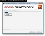 Adobe Flash Player ���� ���� ����� Shockwave ������ ����� ��� �������� ��� ����� ���� ����� ��������� ���������� wmp plugin ��� firefox chrome opera msie safari �������