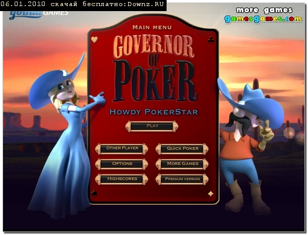 фото Играть покер онлайн - флеш игра покер. Poker flash game.