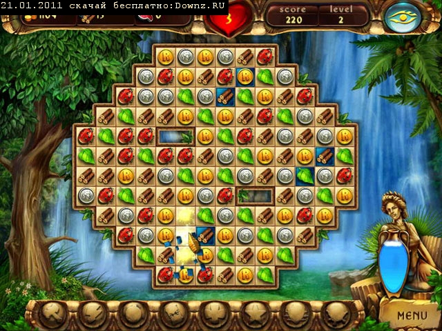 jewel quest no download
