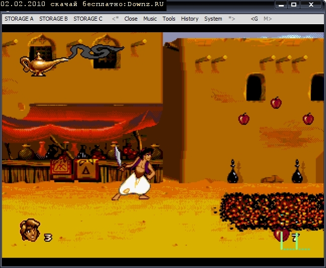 http://downz.ru/uploads/screen_Aladdin.jpg