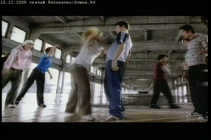 фото Run Dmc vs Jason Nevins - Its Like That youtube Клип