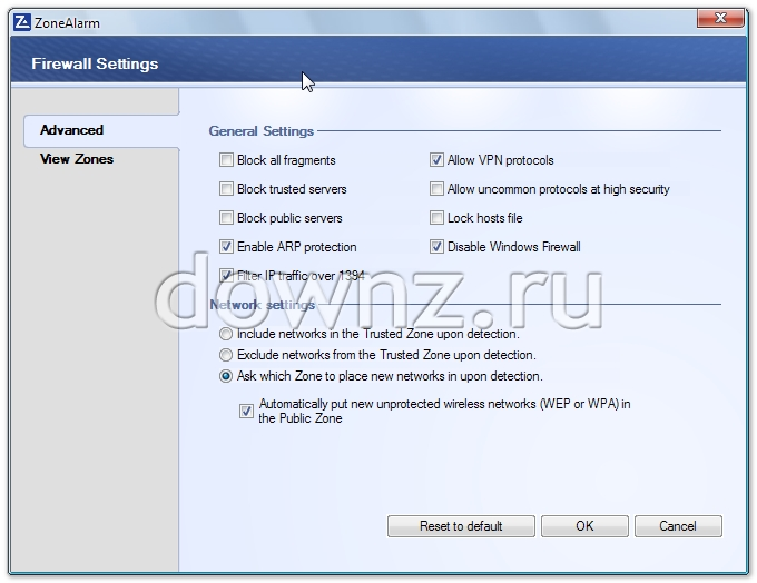 Download hotspot shield for windows 7 old